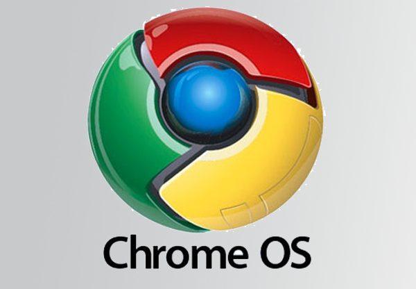 מצב אפל גם ב-Chrome OS