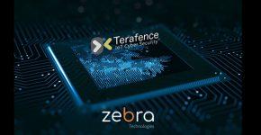 זברה טכנולוגיות ו-Terafence משתפות פעולה