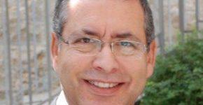 """משה מורשת, סמנכ""""ל פיתוח עסקי, קבוצת SQLink. צילום: יח""""צ"""